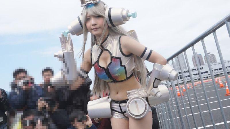 バイト娘をハメる-01 エロ動画 島袋 アダルト動画 -
