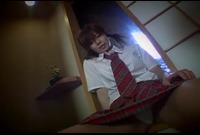 【キモ親父の個撮】~素人美少女厳選ハメ撮りコレクション~♥あんちゃん♥