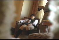 【キモ親父の個撮】~素人美少女厳選ハメ撮りコレクション~♥のりこちゃん♥
