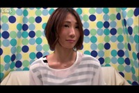人妻中出しナンパ★焦らしと寸止めで連続昇天! Vol.06
