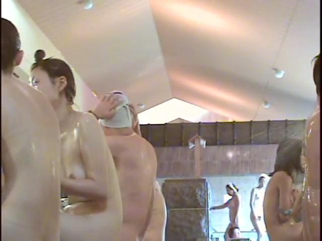 ナンパ→ホテル連れ込み→中出し 「素人専科」ガチセレブ妻