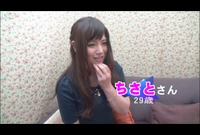 【素人】人妻・連続オーガズム!中出しナンパ Vol.02
