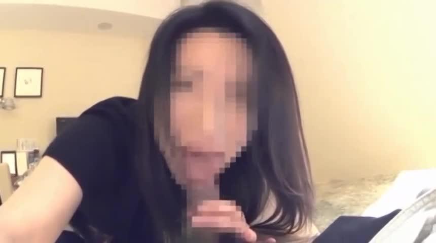 【個人撮影】牝犬奥さんがオチ○ポ中毒になってしまった。
