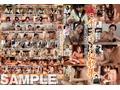 手コキン和歌集 希美ゆう・鏡らん・すみれ・高沢沙耶・ひなの・つるのゆう・あいり・あみ [GRFS-005]