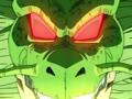 神龍が教える超サイヤ人ゴッドの作り方 ドラゴンボール超