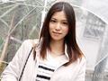 G-AREA「あんじゅ」ちゃんは巨乳美尻の綺麗な美人のエロ美容部員