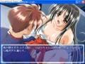 Hibari0003.mp4